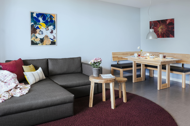 meerblick wohnen essen fehmarn sundblick. Black Bedroom Furniture Sets. Home Design Ideas