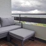 Lounge Balkon Staberdorf