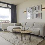 Sofa Fehmarn
